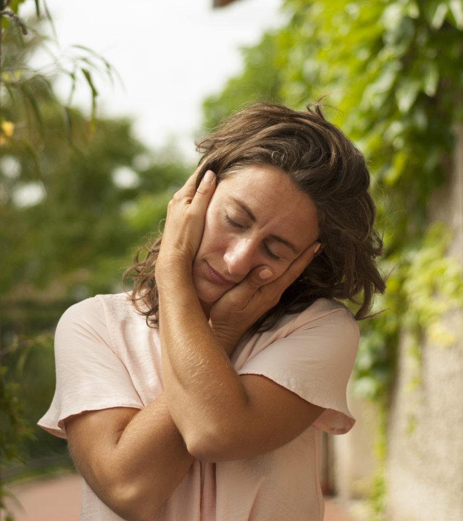 Confiance en soi dépression solution bipolarité amour de soi Paix intérieure méditation