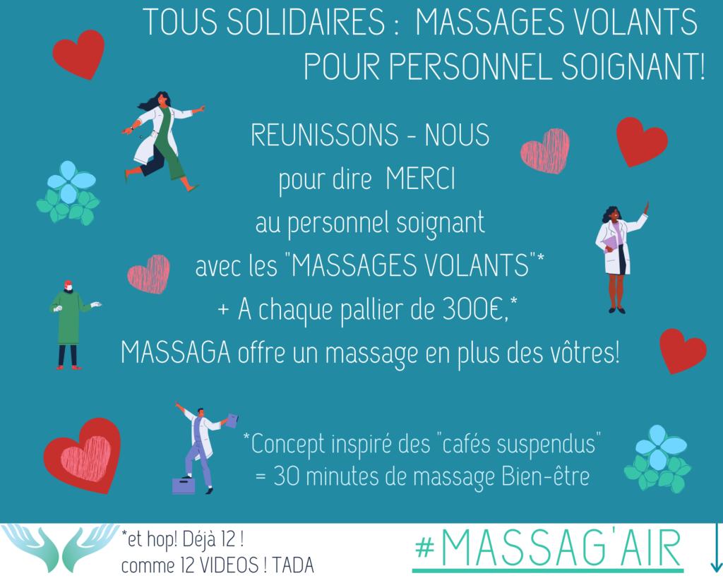 Lyon Hospices civiles de Lyon détente burn out bipolairté massages Rhône-alpes détente prévention